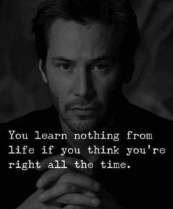 life_quotes_99hindistatus1