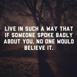 life_quotes_99hindistatus4