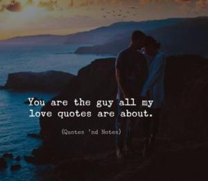 love_quotes_english2