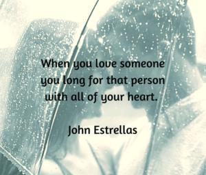 love_quotes_english1