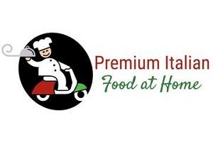 Italian Honey- One Of The Versatile Ingredient Of Cooking & Healthcare