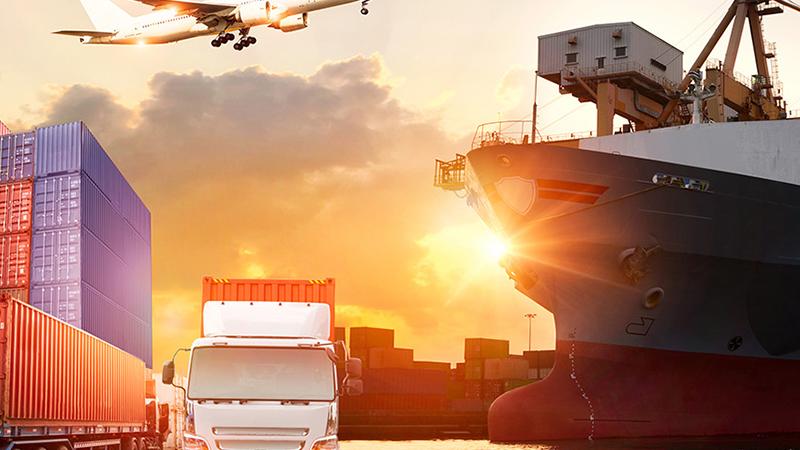 What is Marine Insurance and Marine Transit Insurance