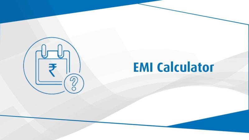 Avail Quick Personal Loan sing EMI calculator