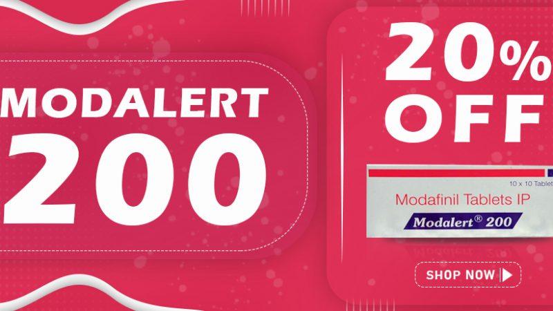 Modalert   Buy Modalert 200 Online In Cheap Price